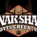 Snak-Shak-Logo-03