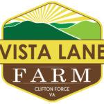 Visat Lane Farm
