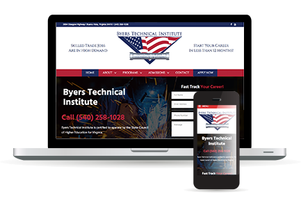 Byers Technical Institute