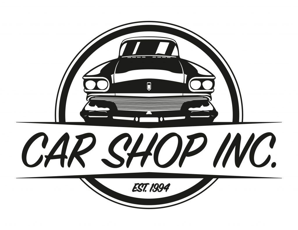 Car Shop Inc.