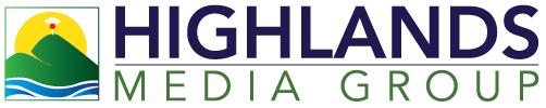 HMG-Logo-Final-01