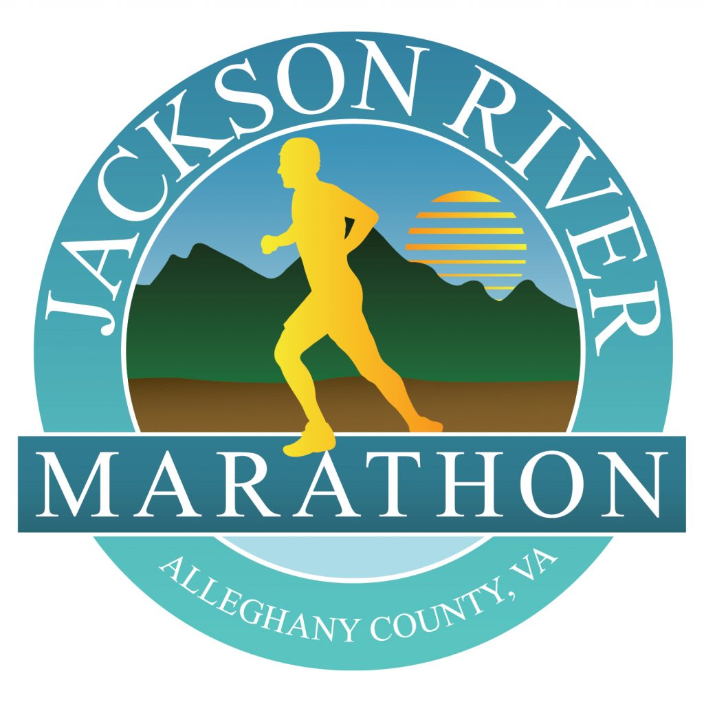 Jackson River Marathon