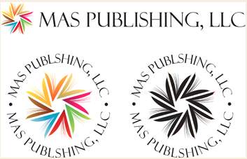 MAS Publishing