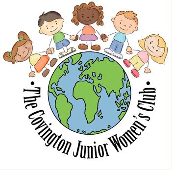 Junior Women's Club Logo