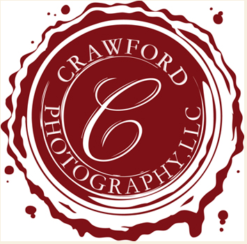 Crawford Photography Logo