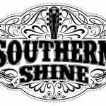 Souther Shine Band Logo