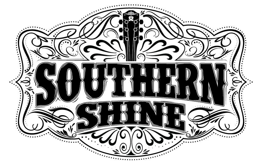 Souther Shine Band Logo