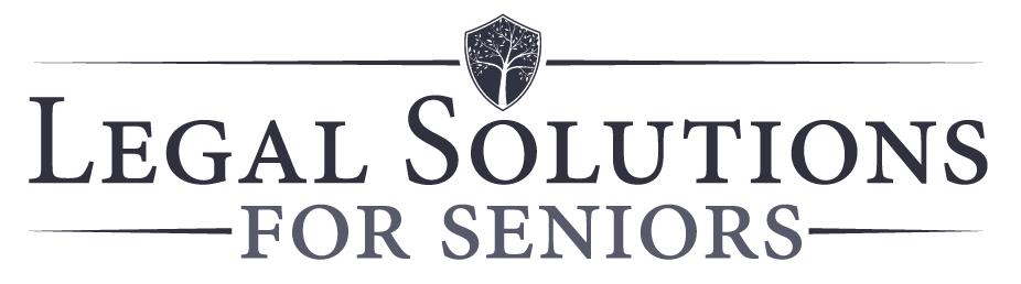 Legal Solutions for Seniors Logo