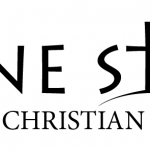 Lone Star Advent Christian Church Logo