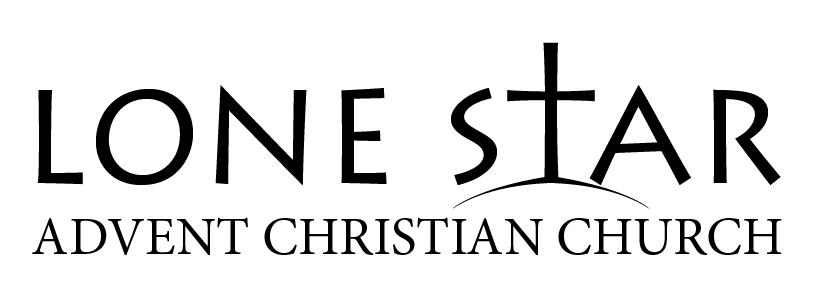 Lone Star Advent Christian Church Logo