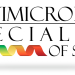 Antimicrobial Specialist of SWVA Logo