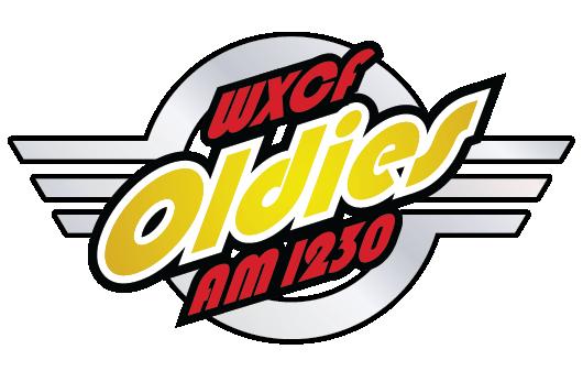 WXCF-logo-01