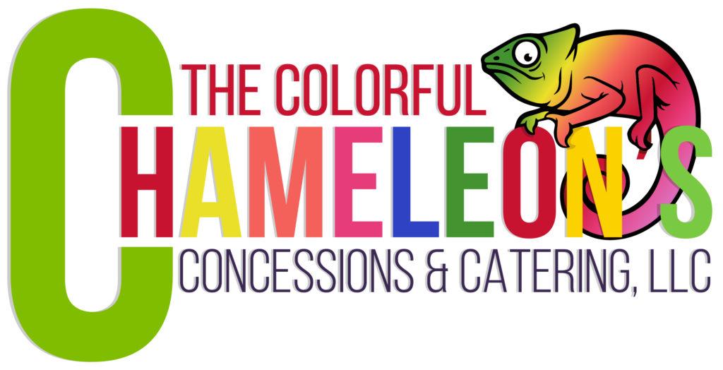CC Logo 01