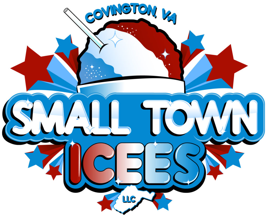 SmallTownIcee Final 01