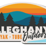 Alleghany Outdoors Final 01