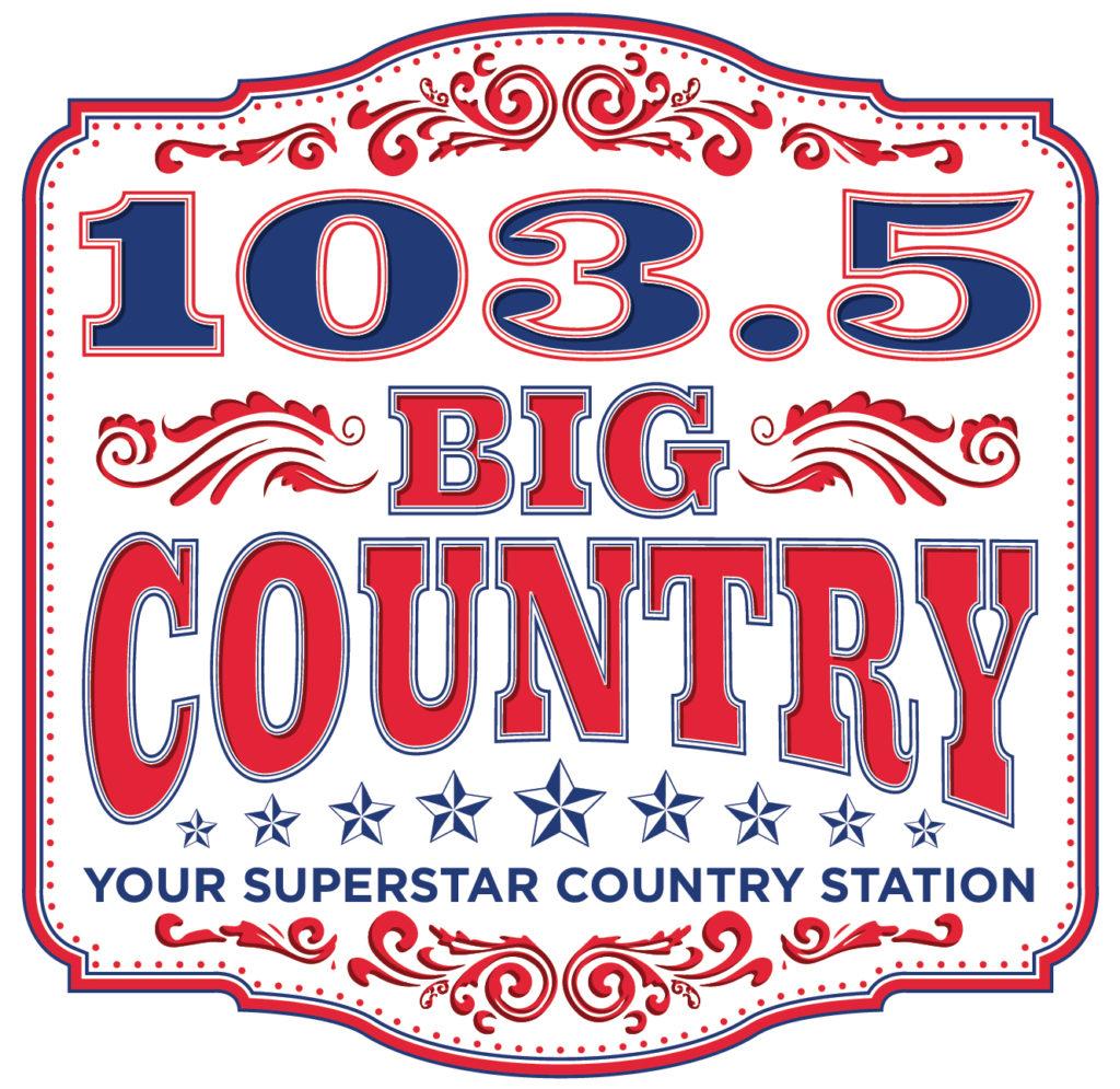 BigCountry Logo Rwb 01