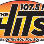 TheHits107