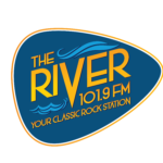 TheRiver Logo 01