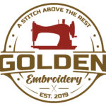 GoldenEmbroidery-Final-01