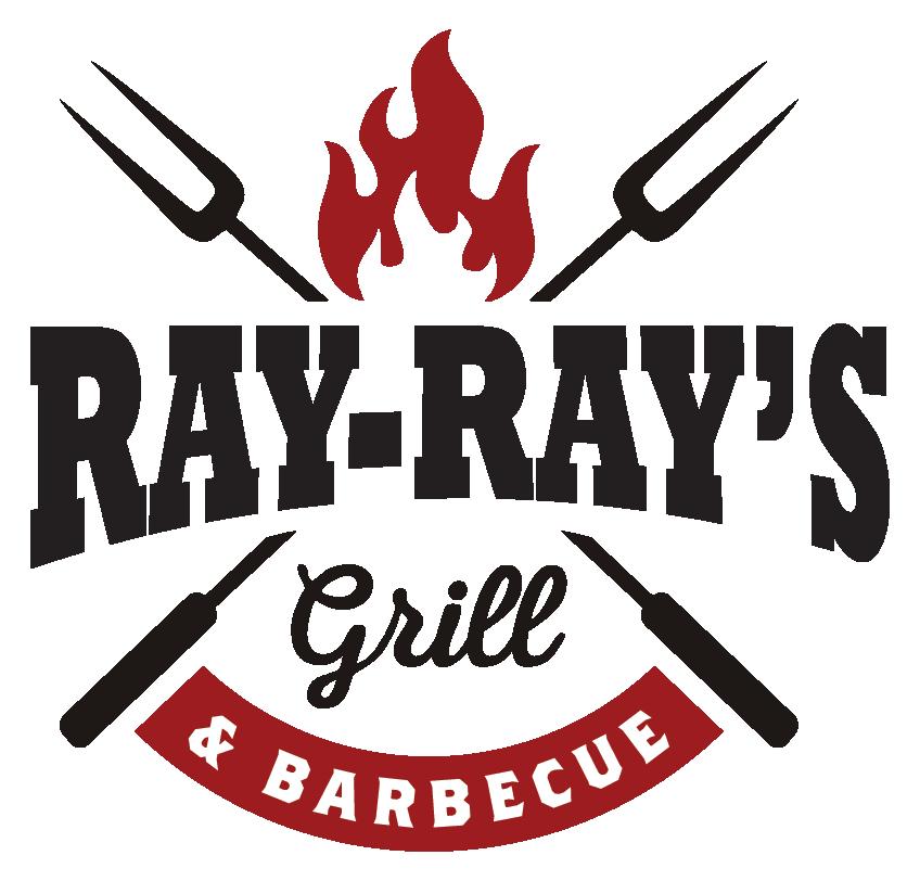 Ray-Rays-01